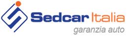 SedCar Italia - Assistenza automotive